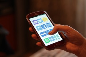MQD_Smartphone