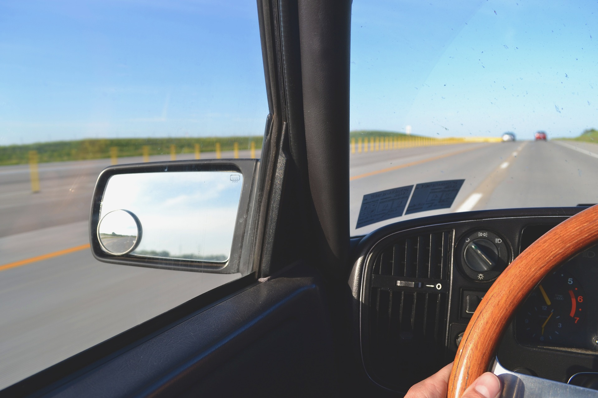 windscreen-cover